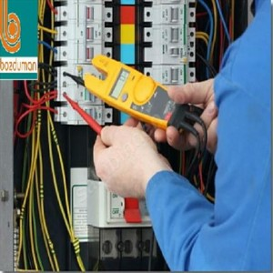pendik.elektrik.servisi