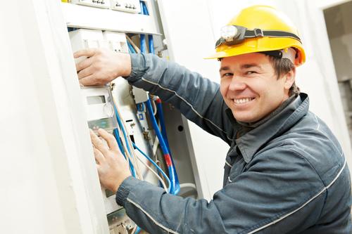 Tuzla Acil Elektrikçi Telefon Hat Arıza Servisi