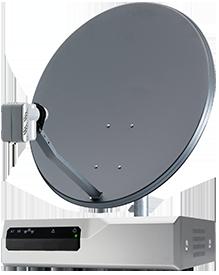 kartal.uydu.anten