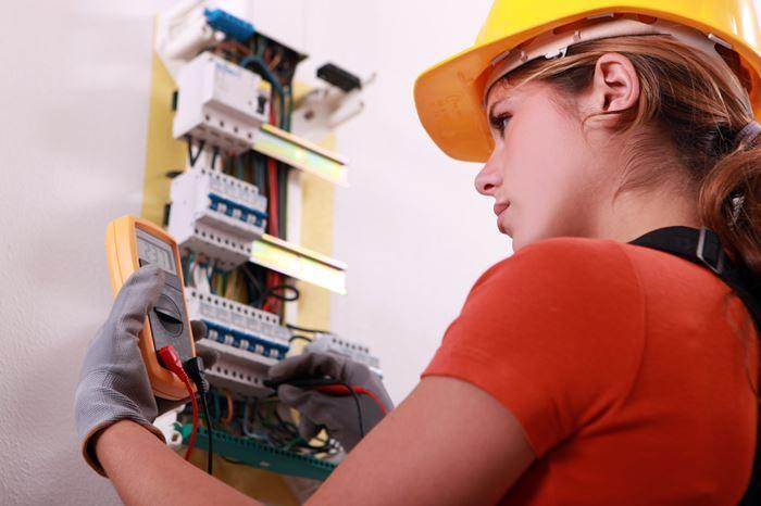 Tuzla Elektrikci Ve Telefon Arızaları
