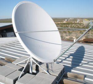 pendik.uydu.servisi
