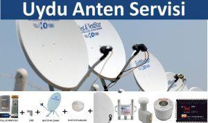çınardere.uydu.anten.servisi