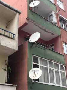 camceşme.uydu.anten.servisi