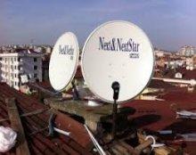 esenyalı.uydu.anten.tamiri