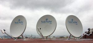 pendik.uydu.anten.onarım.servisi