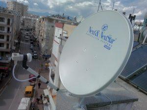 pendik.uydu.anten.servisi