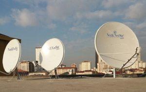 pendik.uydu.onarım.servisi