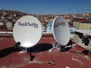 göçbeyli.uydu.anten.servisi