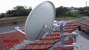 orhantepe.uydu.anten.servisi