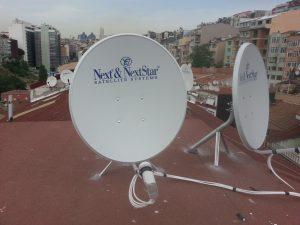 yakacık.uydu.anten.servisi