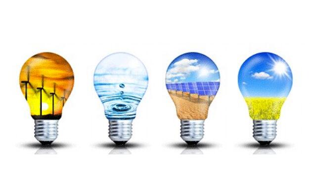 Kaynarca Elektrikçi Acil Elektrikçi