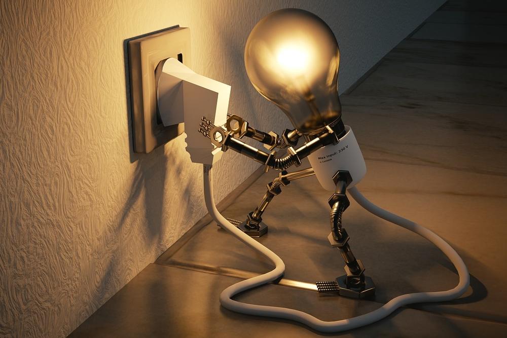 Sapanbağları Elektrikçi