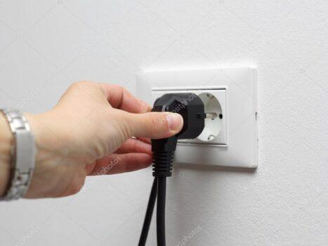 Velibaba Elektrikçi